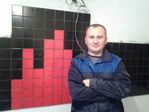 Бригада по ремонту квартир в Шепетовке - нанять бригаду для ремонта